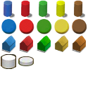 25 25 wooden tokens.png