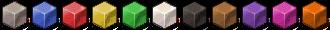 30 30 wooden cubes.png