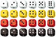 30 30 colored dice.png