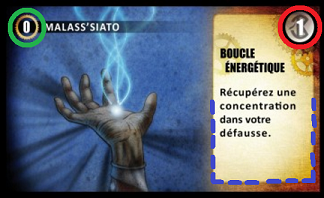 Card-EnergyLoop-withMarks.png