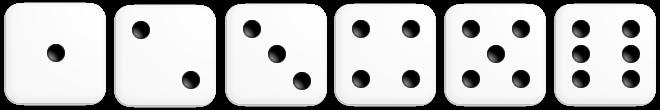 110 110 dice.png