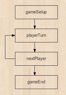 Reversi6.jpg