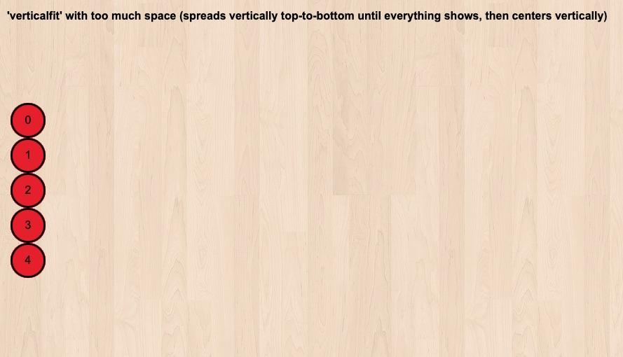Zone verticalfit 2.jpg