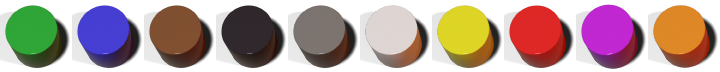 Cylinder top.png
