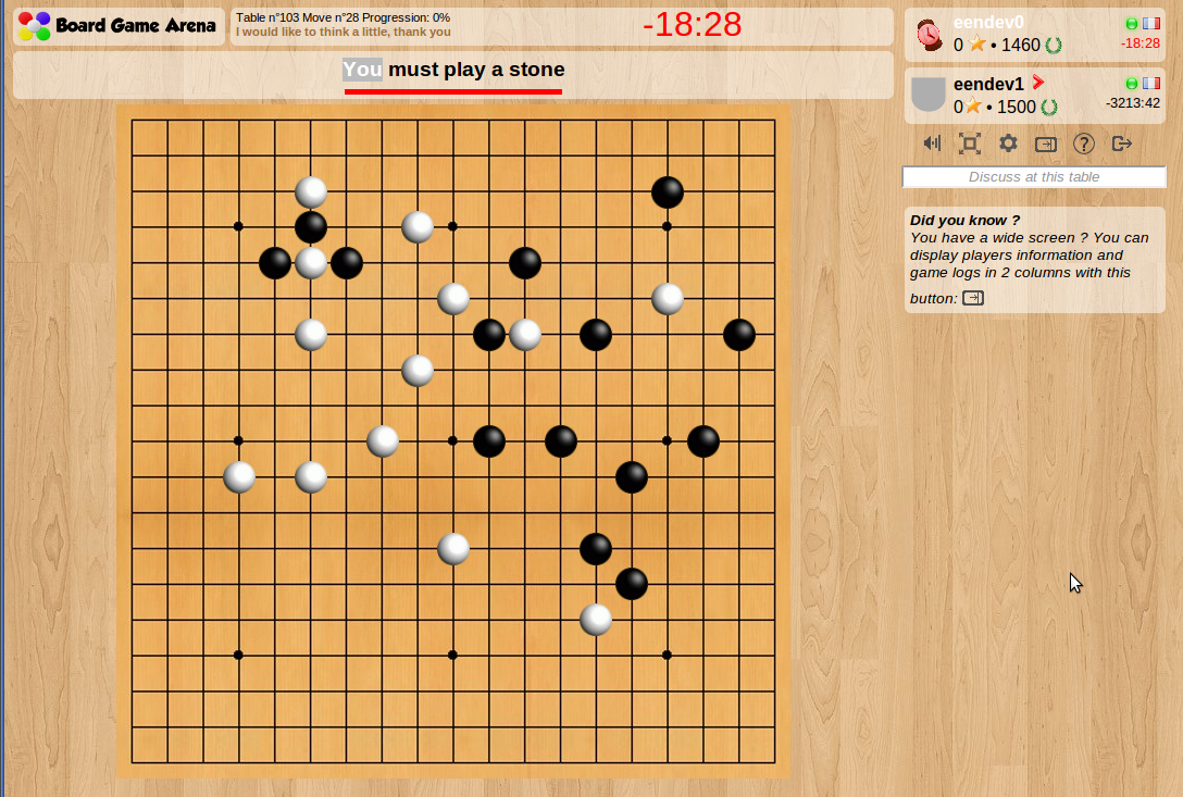 Gomoku tuto5.png