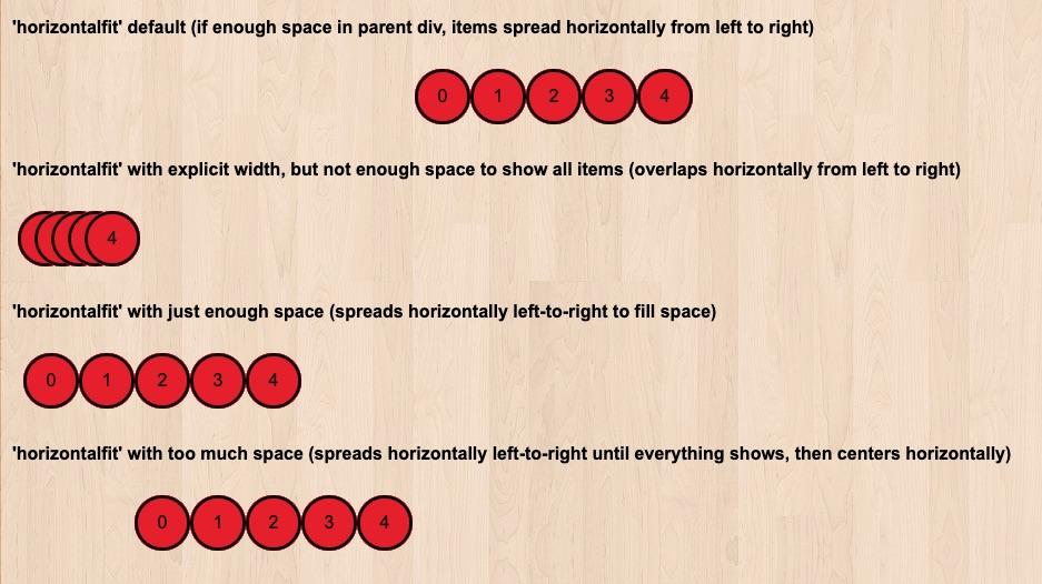Zone horizontalfit.jpg