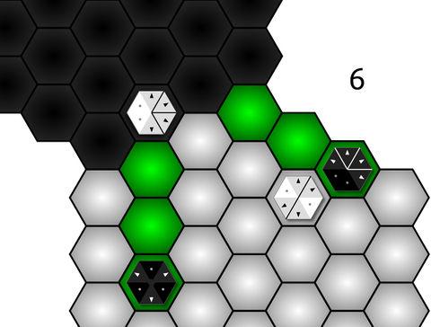 Territory a.jpg