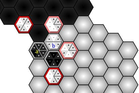 Cap block2.jpg